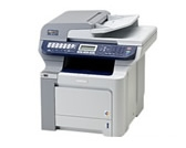 Download Brother MFC-9840CDW printers driver software & deploy all version