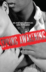 Spring Awakening-Program (Color)