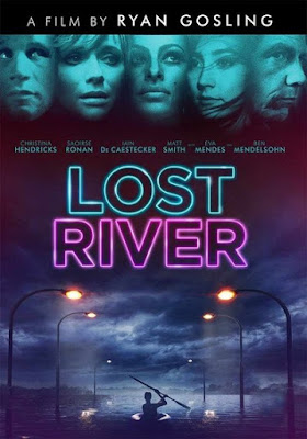 Lost River (2014) BluRay 720p HD Watch Online, Download Full Movie For Free