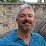 Clark Buxton's profile photo