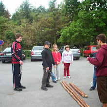 Športni vikend, Ilirska Bistrica 2004 - r%2B006.jpg