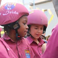 2a Festa Major dels Castellers de Lleida + Pilars Imparables contra la leucèmia de Lleida 18-06-201 - IMG_2195.JPG