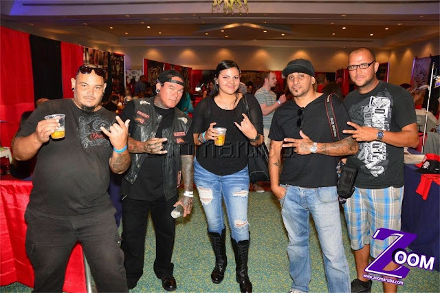 ARUBAS 3rd TATTOO CONVENTION 12 april 2015 part1 - Image_115.JPG