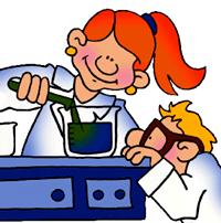 [scientific experiment]