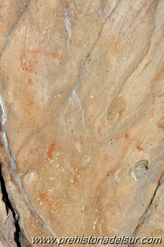 Cueva de la Jara