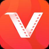 VidMate Video Downloader APK 2021