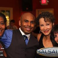 Visit http://www.salsatlanta10.com