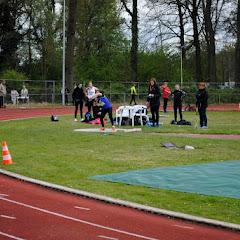 23/04/17 - Lanaken L.K. A.C. - Dag 2 - _DSC2658.JPG