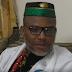 "Nnamdi Kanu To FG: ""We Are Biafrans, You Lack Capacity To Shutdown Radio Biafra"""