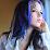 Amaranth Adalwolf's profile photo