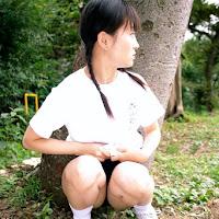 [DGC] 2007.11 - No.504 - Kana Moriyama (森山花奈) 018.jpg