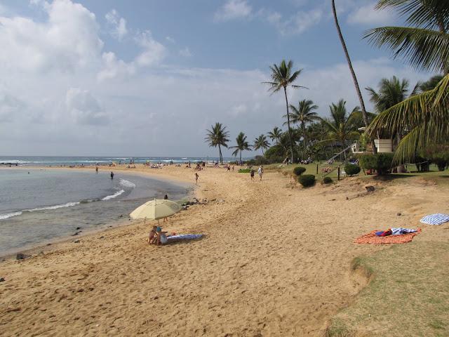 2012 - IMG_9041_Poipu_Beach.JPG
