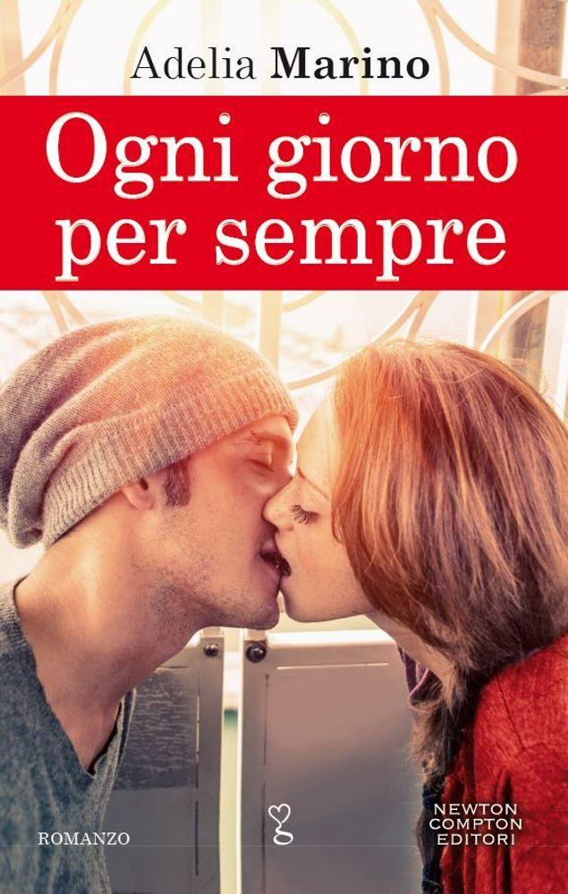 Dating online sigillare laffare Lisbona Portogallo incontri siti
