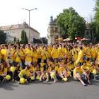 Diákjuniális - 2010