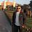 yousaf jan's profile photo