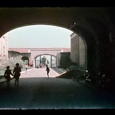 dia061-005-1965-tabor-bakony-ii.jpg