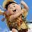 michael wong's profile photo