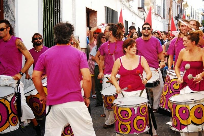 IX Bajada de Autos Locos 2012 - AL20012_007.jpg