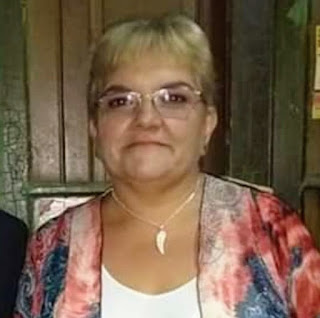Marisa Miranda
