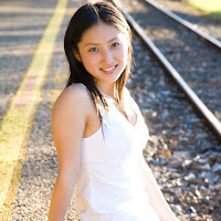 [DGC] No.610 - Saaya Irie 紗綾 (98p) 98.jpg