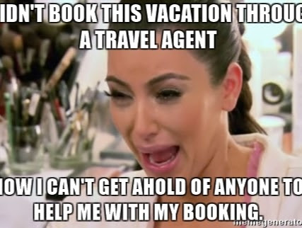 Pearly Paradise Travel - Travel Agency in Dallas