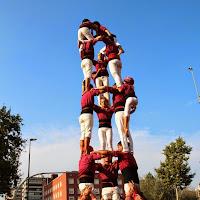 Actuació V a Barcelona - IMG_3851.JPG