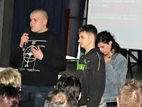 13 A veresegyházi fiatalok is elmondták a véleményüket.jpg