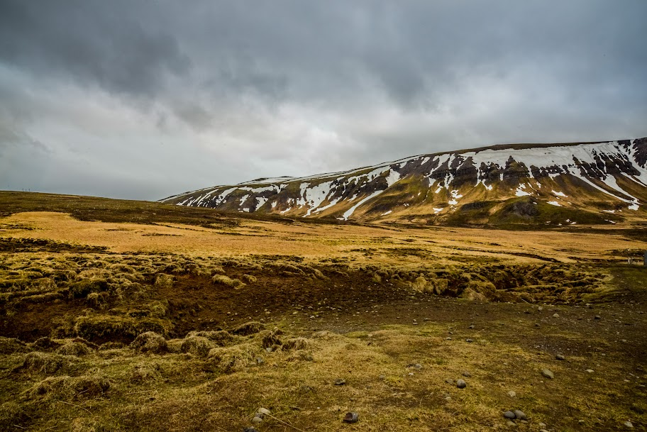 iceland - iceland-256.jpg