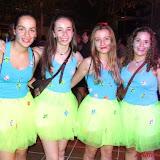 Carnaval Estiu 2015 - DSCF7806.jpg