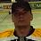 Anton Chunikhin's profile photo