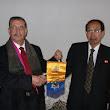 Hand Over Rotary Banner.jpg