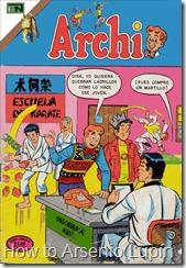 P00058 - Archi #619