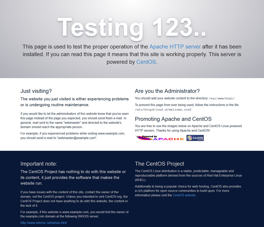 [Apache-HTTP-Server-Test-Page-powered%5B2%5D]