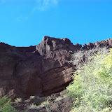 Hawaii Day 6 - 100_7709.JPG