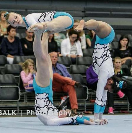 Han Balk Fantastic Gymnastics 2015-0139.jpg