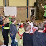 Interactief schooltheater ZieZus voorstelling Maranza Prof Waterinkschool 50 jarig jubileum DSC_6782.jpg