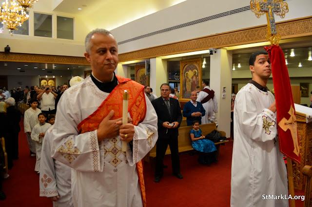 Ordination of Deacon Cyril Gorgy - _DSC0723.JPG