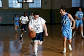 Special Olympics Basketball 59