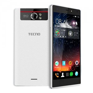 How To Upgrade Tecno Camon C8 To Marshmallow (Android 6.0) 6