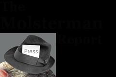 the_molsterman_report_copy[8]