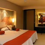 Sandos San Blas Nature Resort & Golf - rooms.jpg