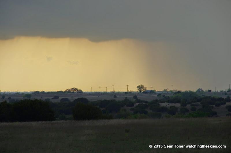 04-13-14 N TX Storm Chase - IMGP1328.JPG
