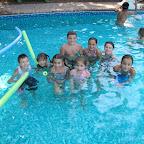 Summer 2011 354.JPG