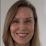 Jennifer Haro's profile photo