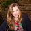 Sara Skinner's profile photo