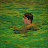 2008 Jeugduitje Zwemmen en spinnen - img_1005.jpg