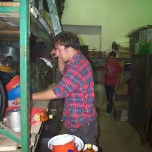 Inventura skladišča, Ilirska Bistrica 2004 - Inventura%2Bskladis%25CC%258Cc%25CC%258Ca%2B2004%2B014.jpg
