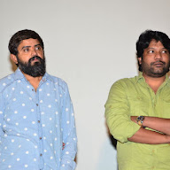 Venkatapuram Movie Pressmeet (18).JPG