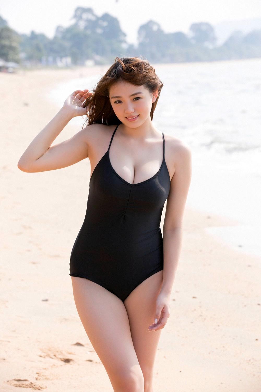 shinoai144.jpg