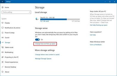 storage-options-link